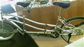 KENT BICYCLE Mountain Bicycle TANDEM